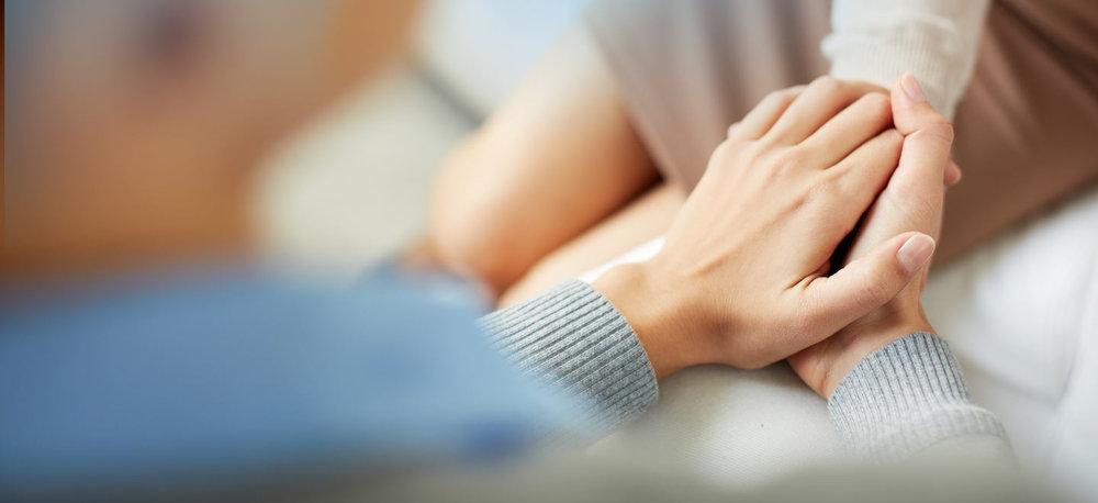 11 - Gestão com Útero de Substituição Cessão Temporária do Útero