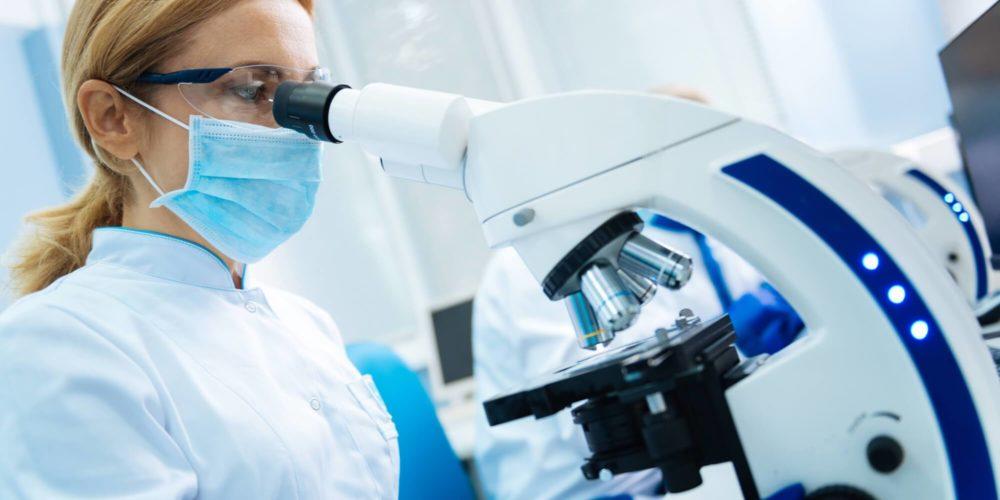 6 - Diagnóstico Genético Pré-Implantacional
